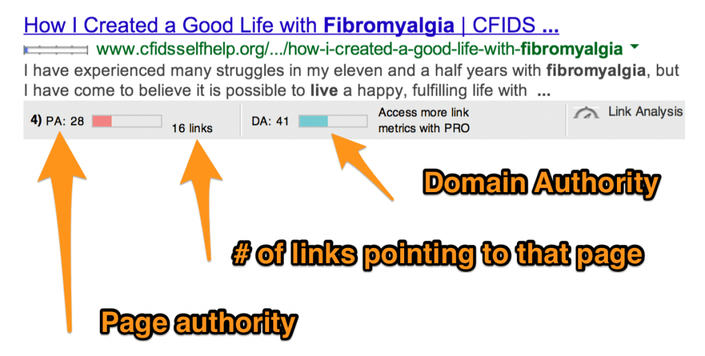 how to live with fibromyalgia Google Search