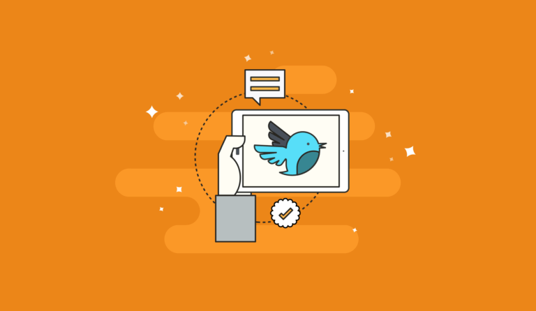 practical twitter growth guide