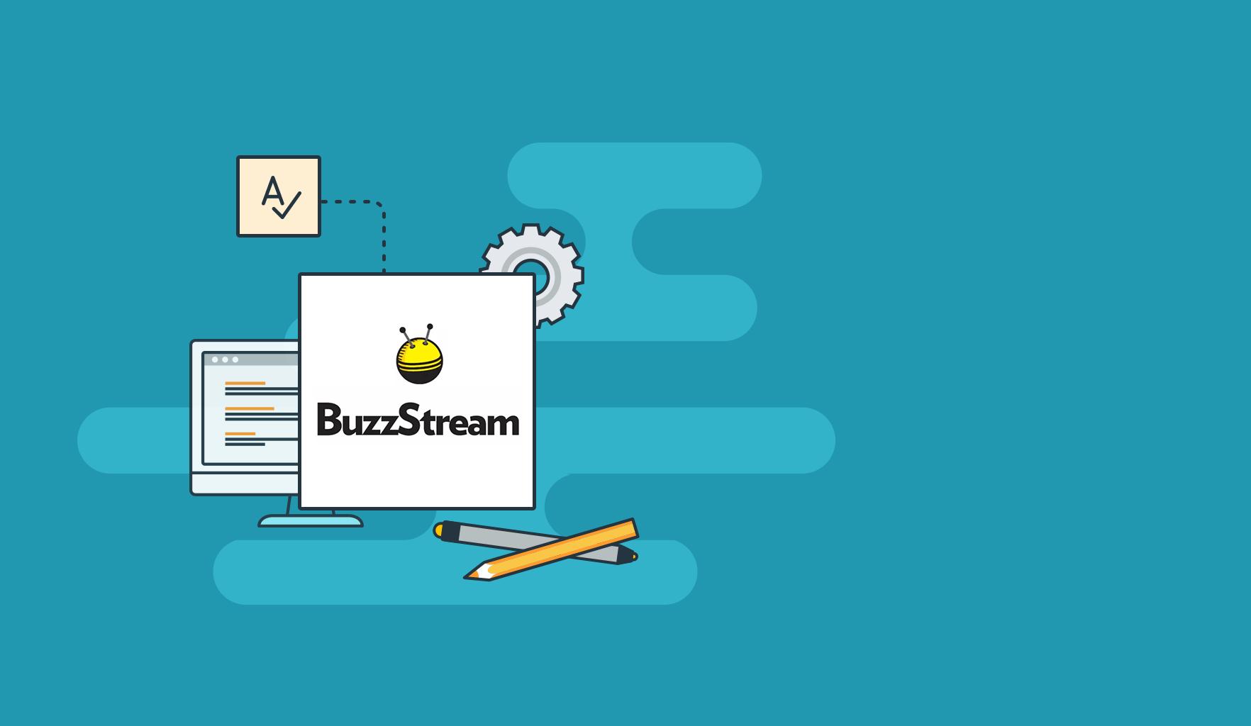 Buzzstream Review & Outreach Link Building Tutorial