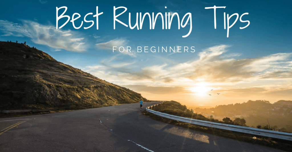 best running tips post featured photo