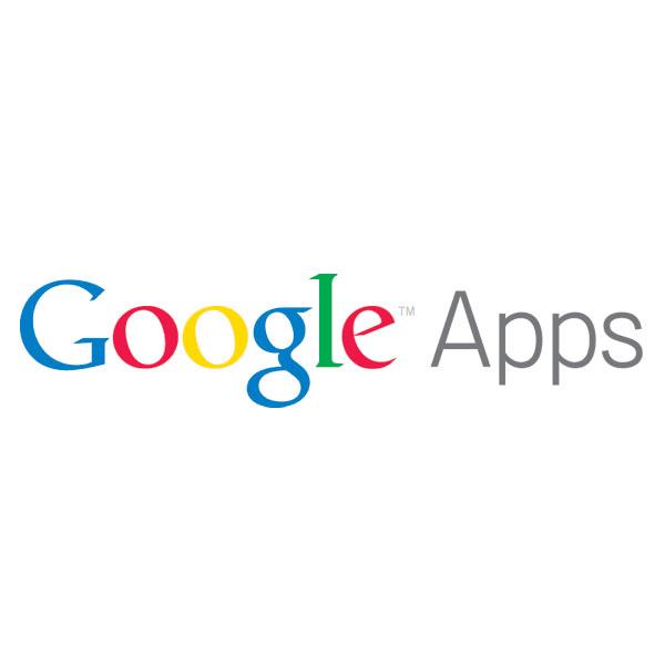 assigning implies in google docs