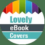 fiverr ebook designer