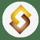 fiverr logo designer