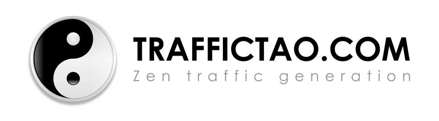 traffic tao logo
