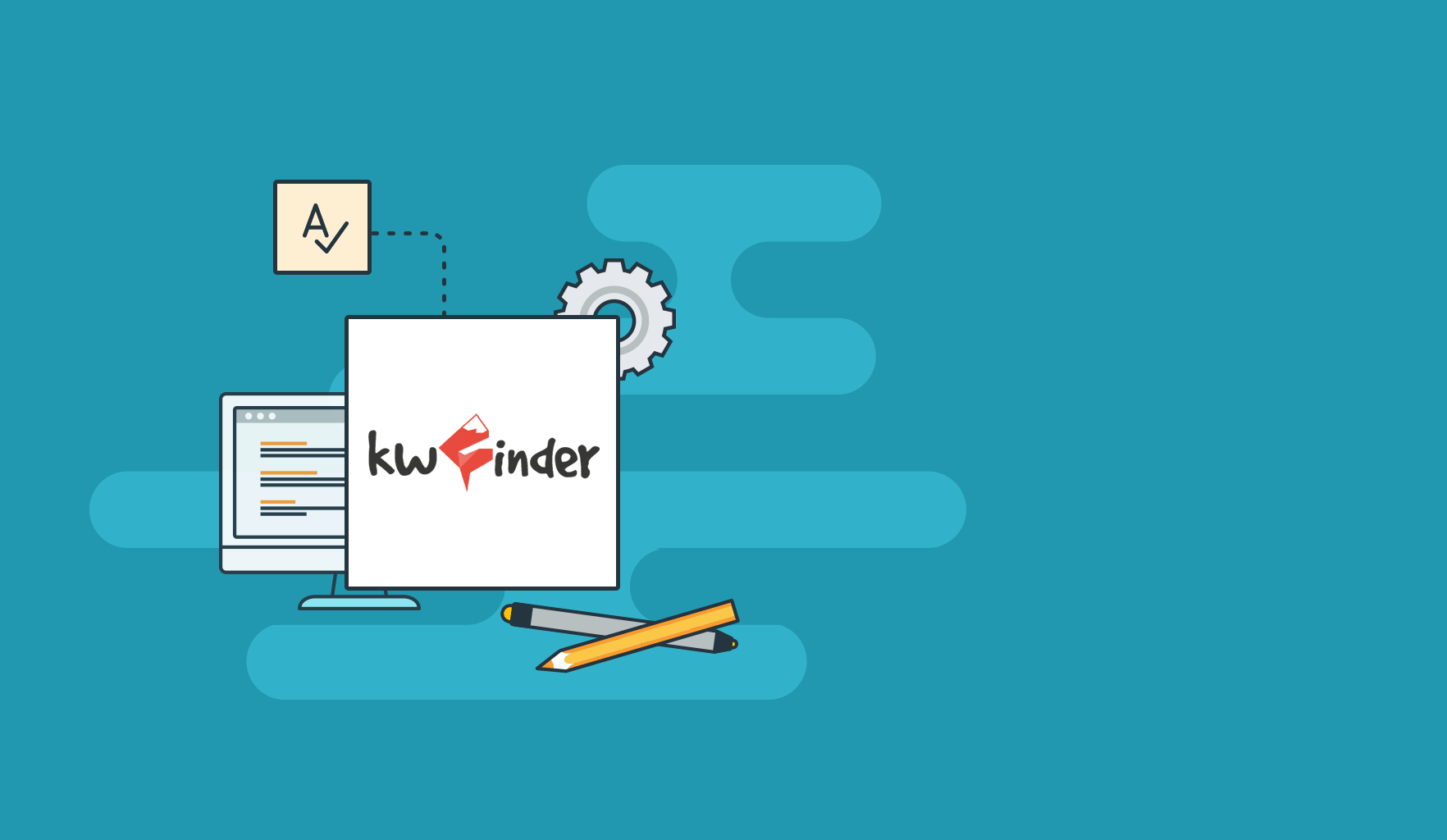 KWFinder Review & Tutorial [2019]