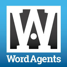 Agentes de palabras