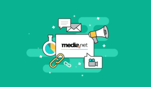 medianet review