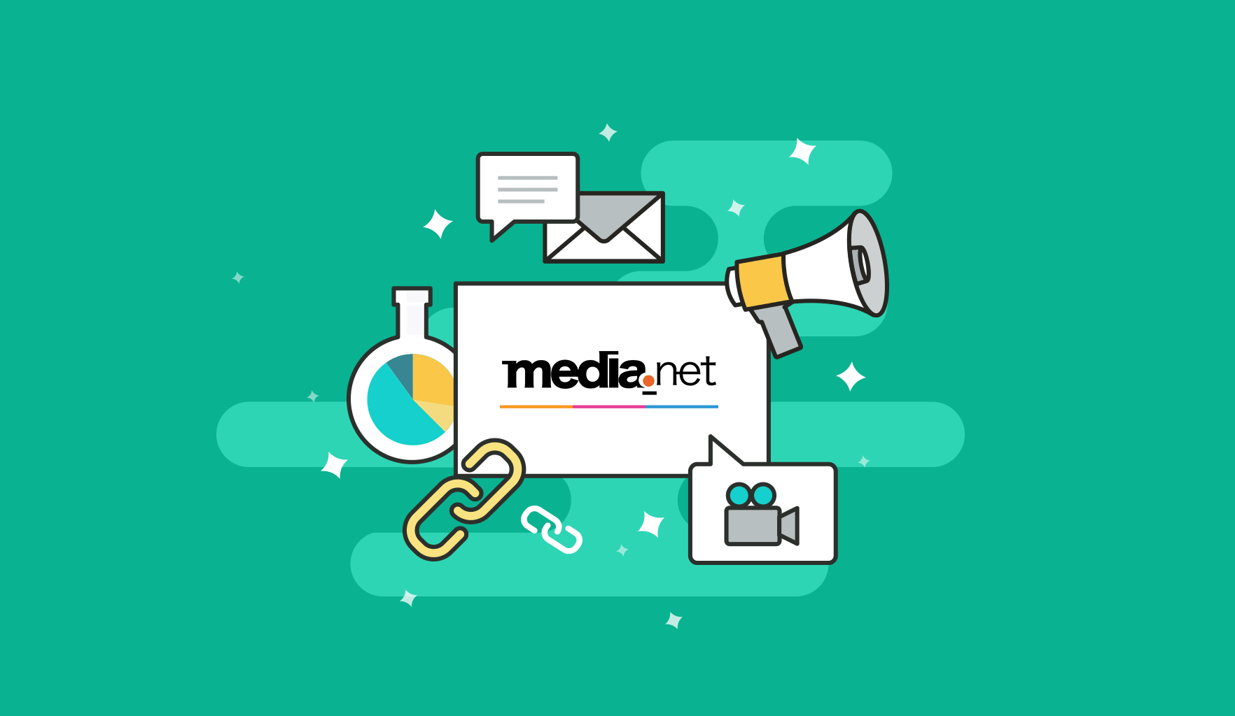 Media net Review & Tutorial: The Network That Earns Us 5x