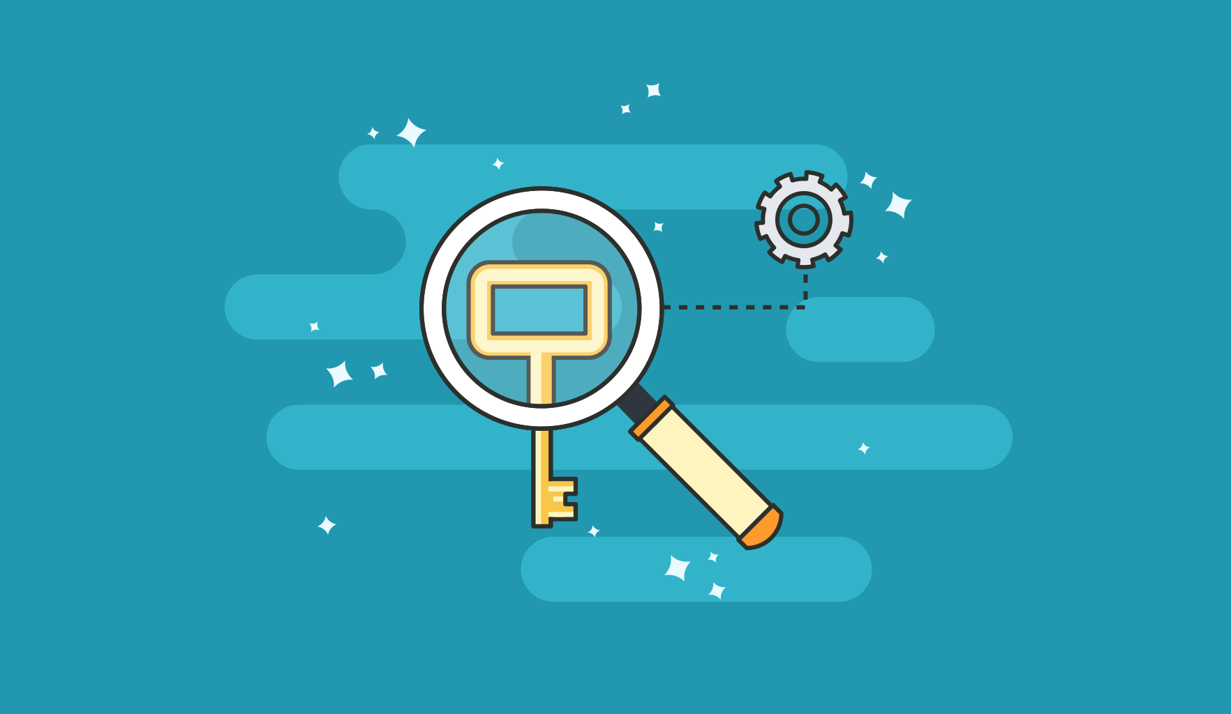 The Best Keyword Research Tools For SEO [2019 Reviews]