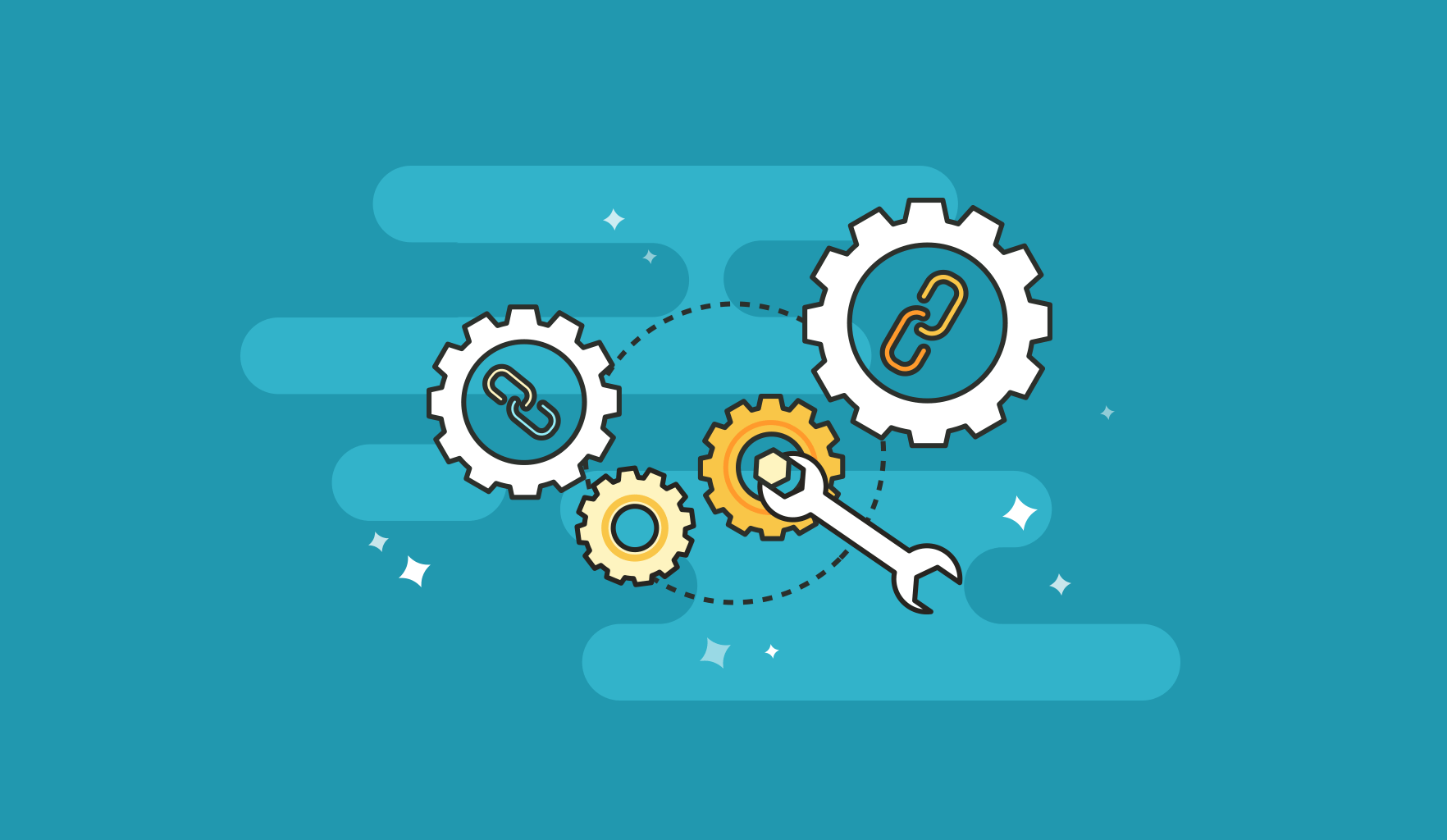 We Field Tested 5 Popular Link Building Services: The