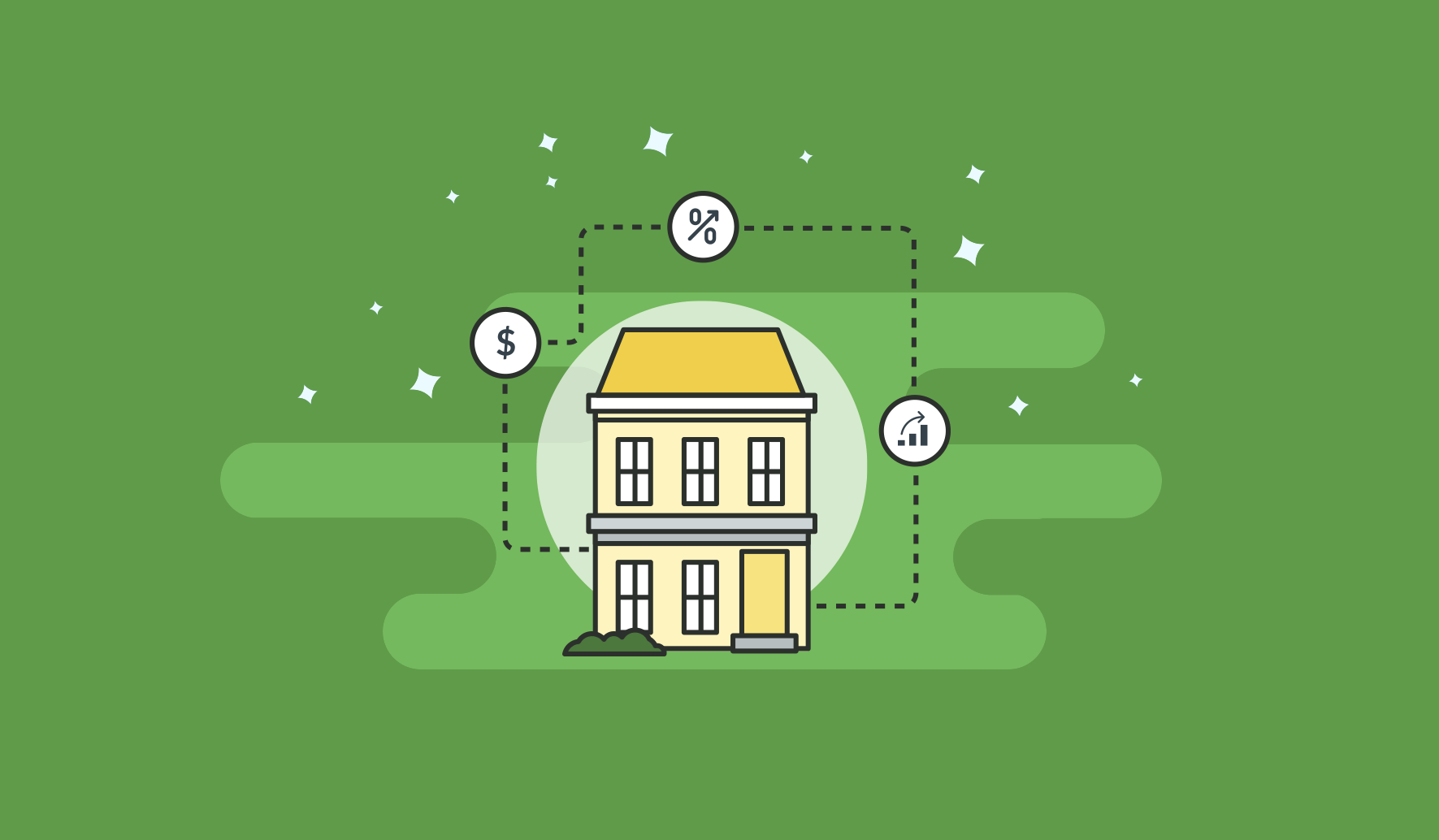 The Best Real Estate Affiliate Programs Of 2019