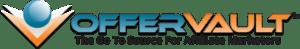 OfferVault logo
