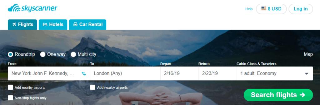 21 Successful Affiliate Marketing Websites in 2019