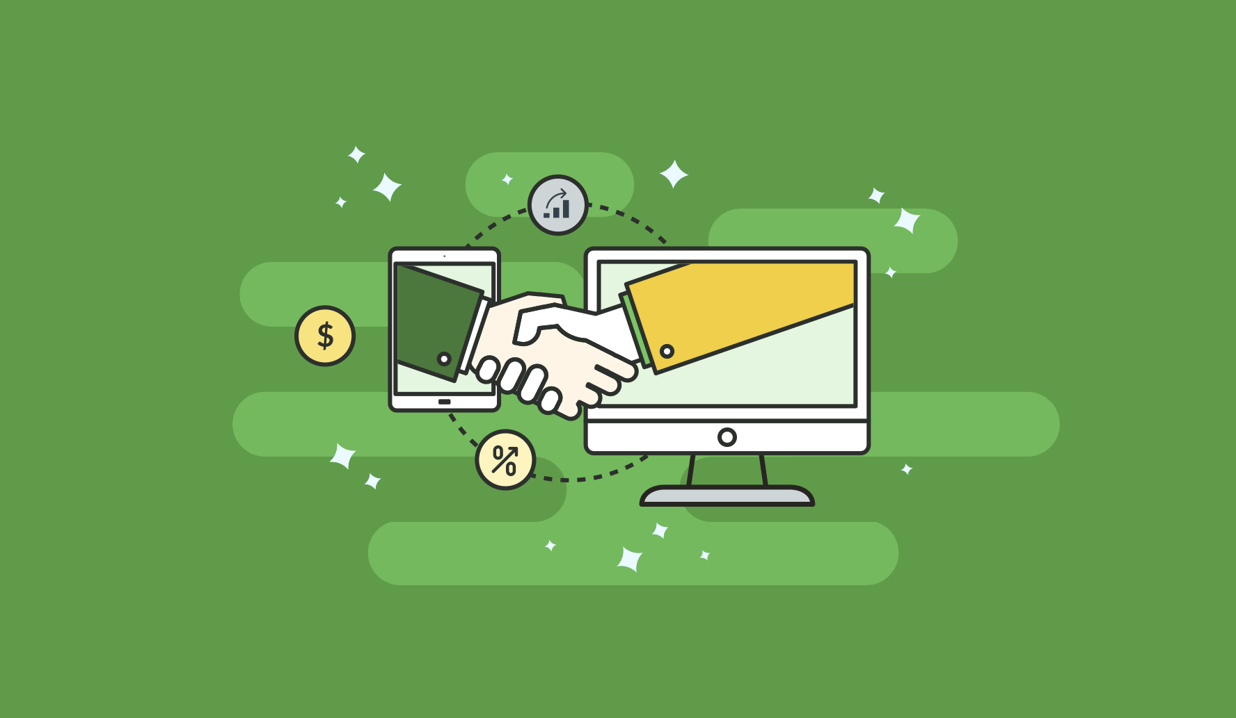 21 Successful Affiliate Marketing Websites in 2019