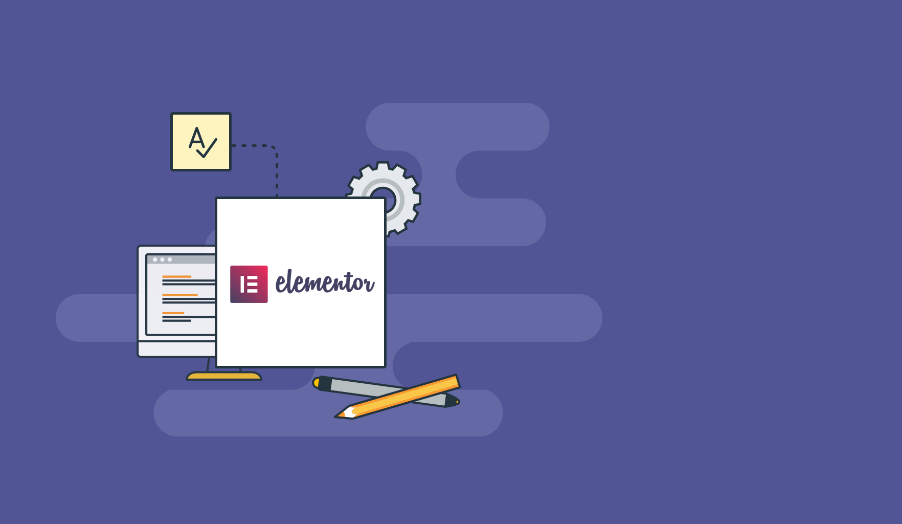 Elementor Review 2019 - Pros, Cons, Pricing and Comparison