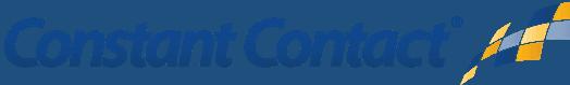 Logo a contatto costante