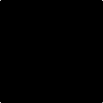 Mailchimp Review Logo