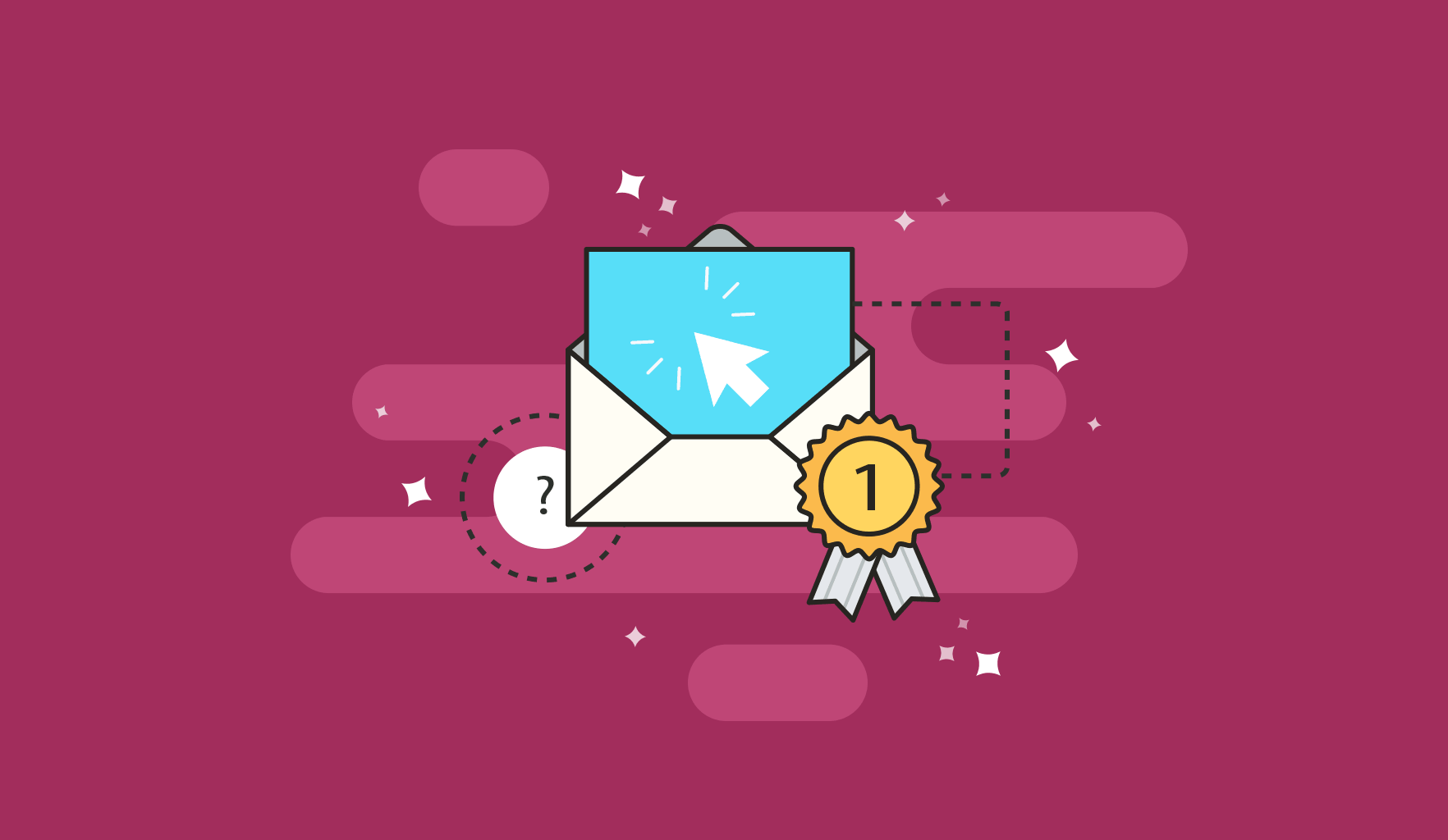 Best Email Marketing Software 2019 - Real Review and Recommendation