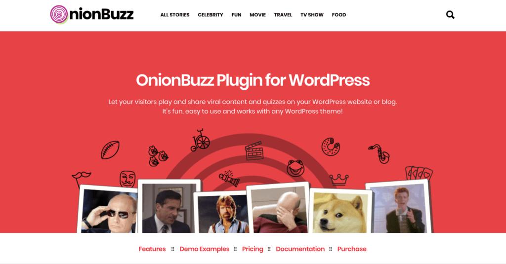 The 5 Best Wordpress Quiz Plugins in 2019 Revealed
