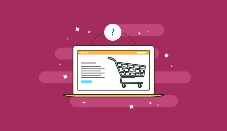 best shopping cart software