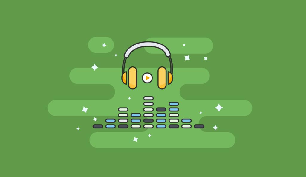 Podcast Affiliate