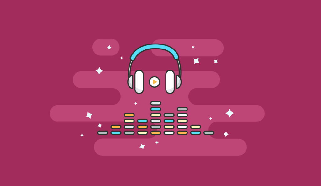 Podcast Funnels featured