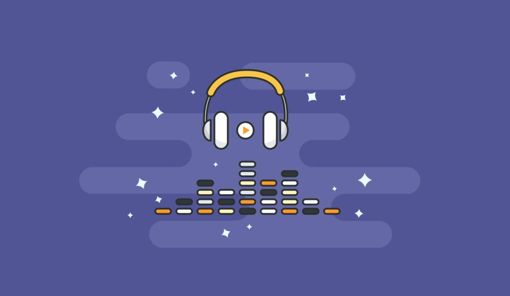Podcast Wordpress