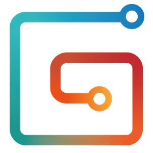 Gumroad Review Icon