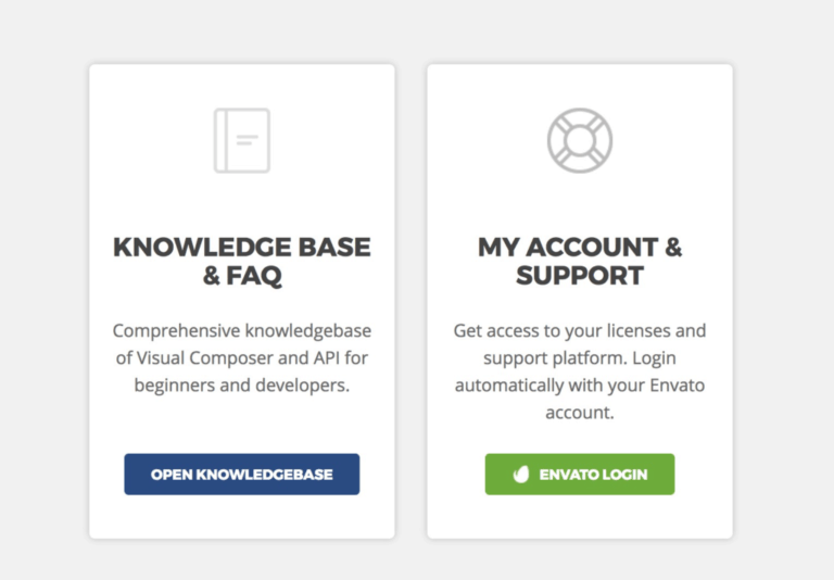 Visual Composer Review 2018 - Pros, Cons, Pricing and Comparison