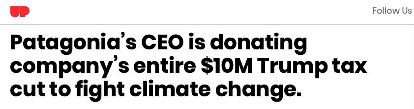 Titolo con un milione di azioni