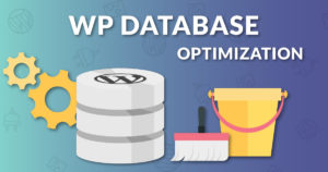 WP Database Optimization Featured Image