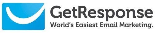 Getresponse Worlds Easiest Email Marketing