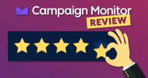Campaign Monitor Featured Image