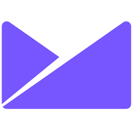 Campaign Monitor Review Logo