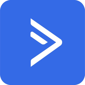 Activecampaign Review Logo