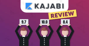 Kajabi Review Featured Image