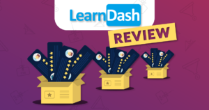 Learn Dash Review Featured Image