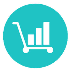 Thrivecart Review Icon