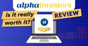 Alphainvestors Yt Thumbnail
