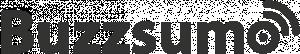Buzzsumo dark logo