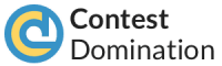 Contest Domination Logo