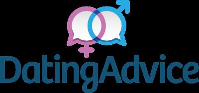 DatingAdvice - affiliate websites