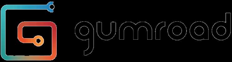 Gumroad Review [2019] - Simple & Easy Digital Sales