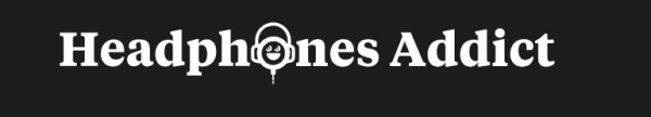 Headphones Addict logo