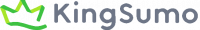 Logo King Sumo