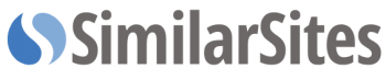 SimilarSites Logo
