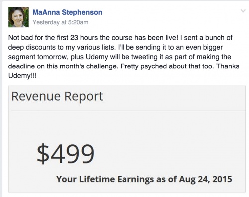 How To Make $100 Per Day Online: 7 Proven Tactics