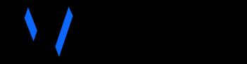 VigLink logo