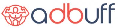 adbuff logo