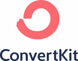 ConvertKit Review 2019 - Pros, Cons, Pricing and Alternatives